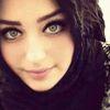 Sherin Fasna
