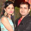 Rashmi Shetty