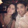 Achint Naveen