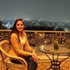 Sapna Krishnani