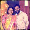 Vijay Bejugam