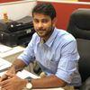 Yaadhav Krishnan