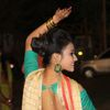 Manshi Sharma
