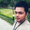 Rishabh Sharma