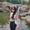 Disha Paliwal