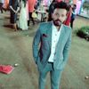 Adv Anshul