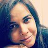 Somya Jha
