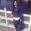 Mrinmoyee Das