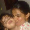 Meghna Chowdhury