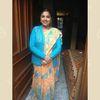 Neeru Bhatia