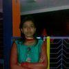 Devoleena Das