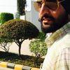 Kamal Bajwa