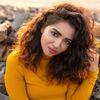 Shivani Mhatre