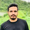 Hussain Lokhandwala