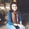 Prachiti Patel