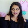 Raveena Patel