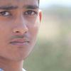 Prince Nikhil