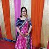 Nidhi Pandey