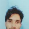 Rewant Singh