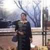 Chanda Sehgal