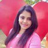 Harini Smiley