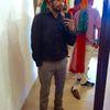 Kaushik Tailor
