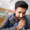 Raju Dewasi