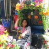 Neeta Buntie Chaudhuri