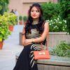 Sanghamitra Rath
