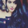 Sonal Chadha