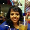 Niranjana Sridharan