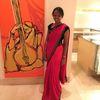 Durga Babu