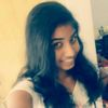 Sree Ranjini