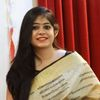 Vishakha Joshi