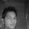 Adv Mehul Ahire