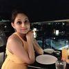 Neha Baliyan