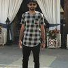YashJain