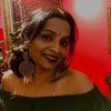 Suganthi Lakshminarayanan