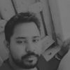 Jeetu Thakur