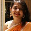 Chitra Joshi