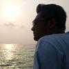 Tanay Ghosh