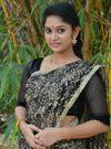 Anjali Parellaa