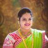 Aishwarya Reddy Rekulapalli