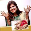 Ashni Kapoor