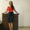 Aparna Bhasme Jaysingpure
