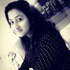 Anupreet Bakshi