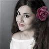 Nina Mahmoudi