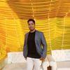 Shakeel Mohhmad