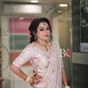 Chandni Rastogi