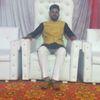 Tahseer Ahmed